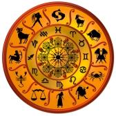 astrology_symbol