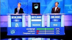 Watson_Jeopardy