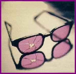 rose_colored_glasses