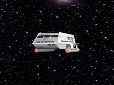 shuttlecraft-2